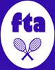 Focus Tennis/Padel Academy